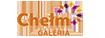 Logo Chełm